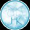 jhk-logo-3